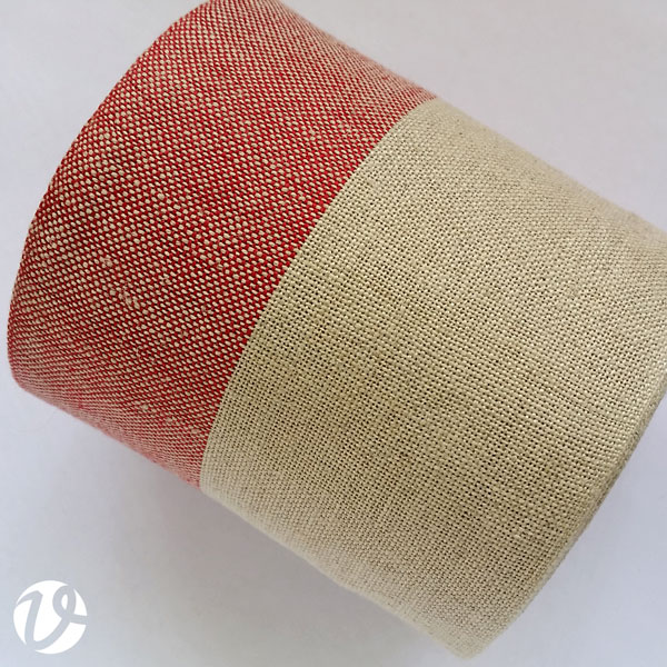 Vaupel and Heilenbeck linen banding
