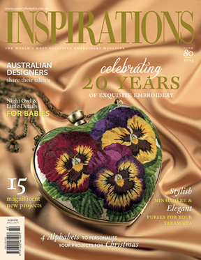 inspirations-magazine-80