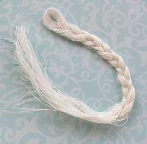 cut threads