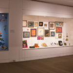 Wollongong Group exhibition
