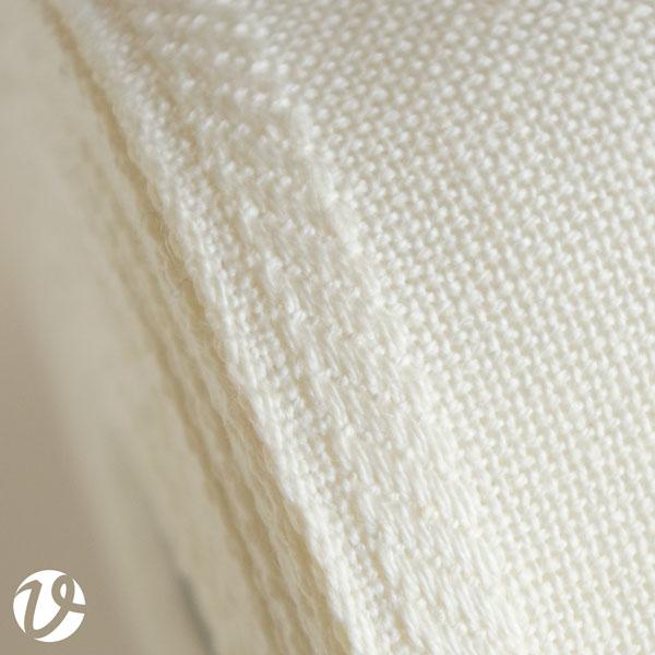 VH950-12cm-white-detail
