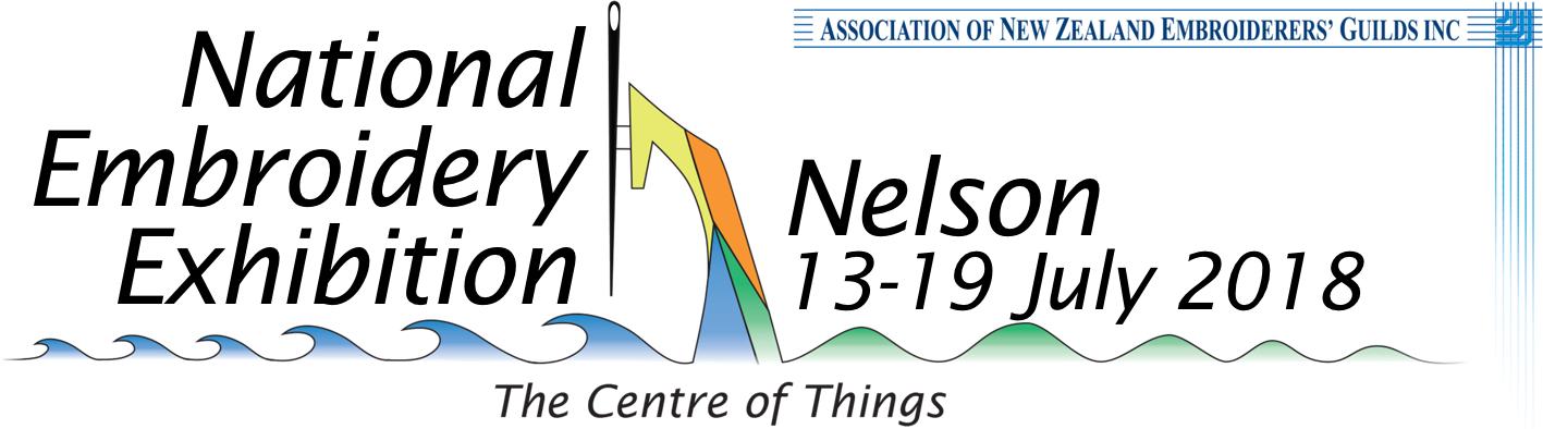 ANZEG conference 2018